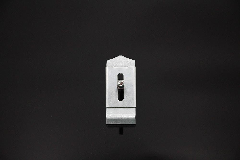 Hunterfox-Gehörnklammer-790175