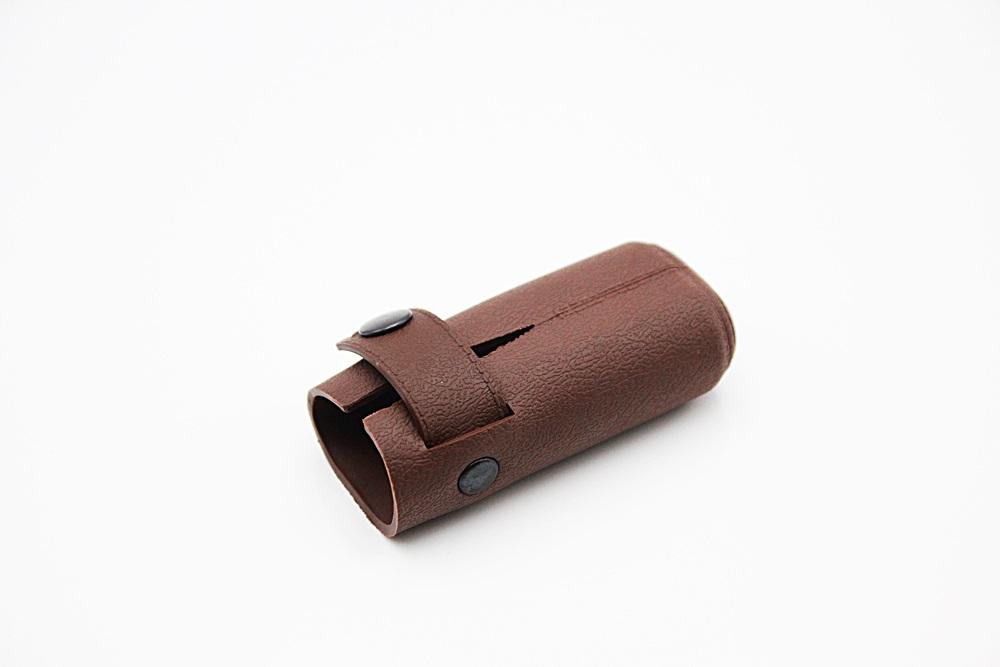 Hunterfox- Mündungsschoner- 790141