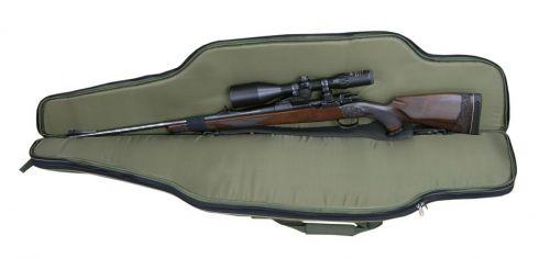Waffenfutteral für eine Langwaffe_1